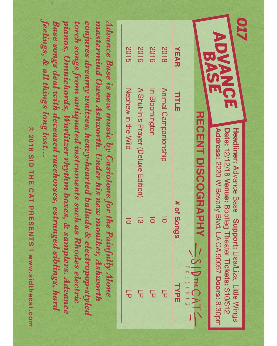 Advance Base trading card 2.jpg