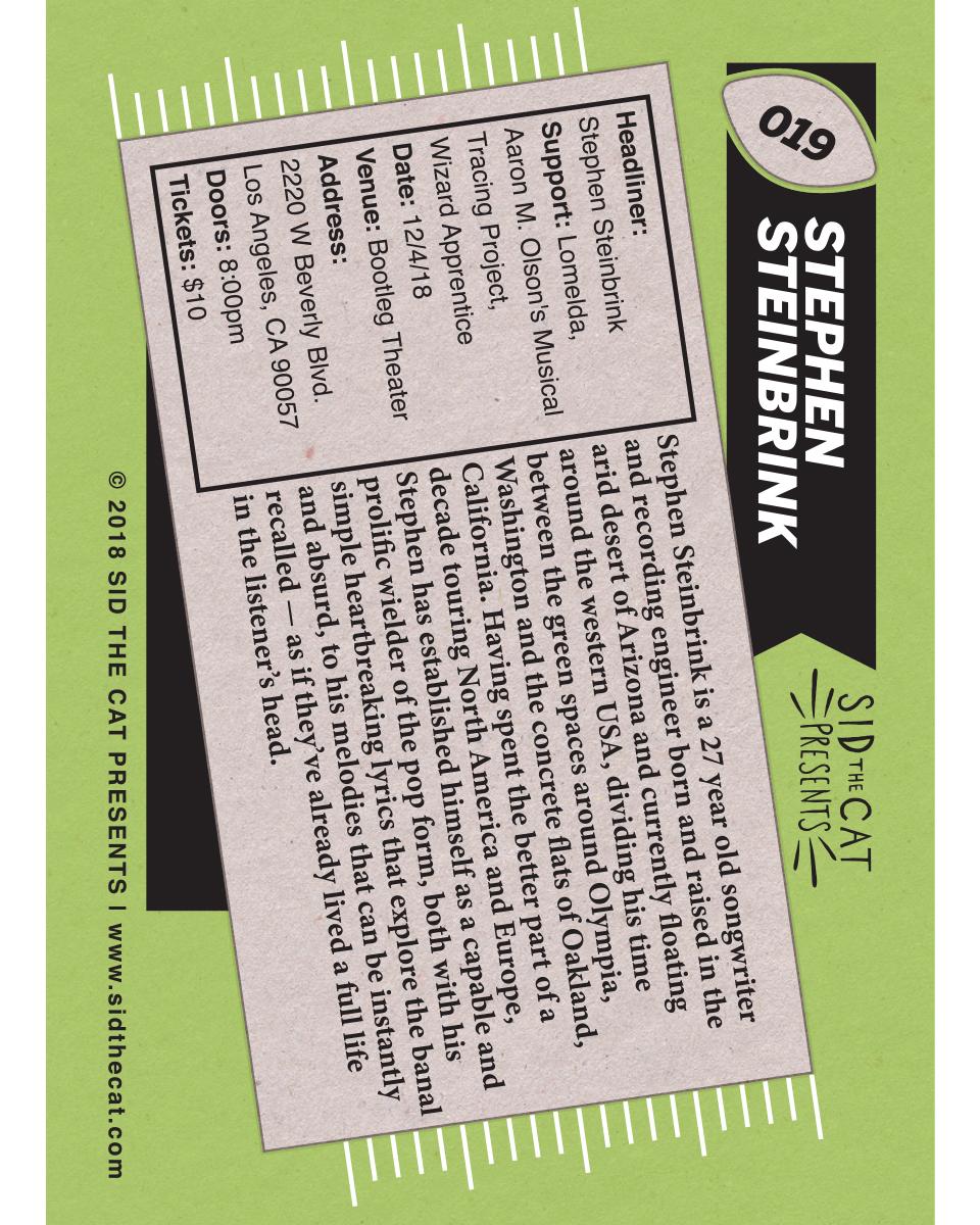 Stephen Steinbrink trading card2.jpg