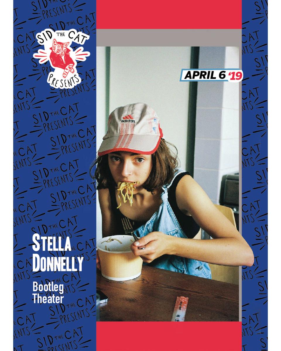 Stella Donnelly Trading Card 1.jpg