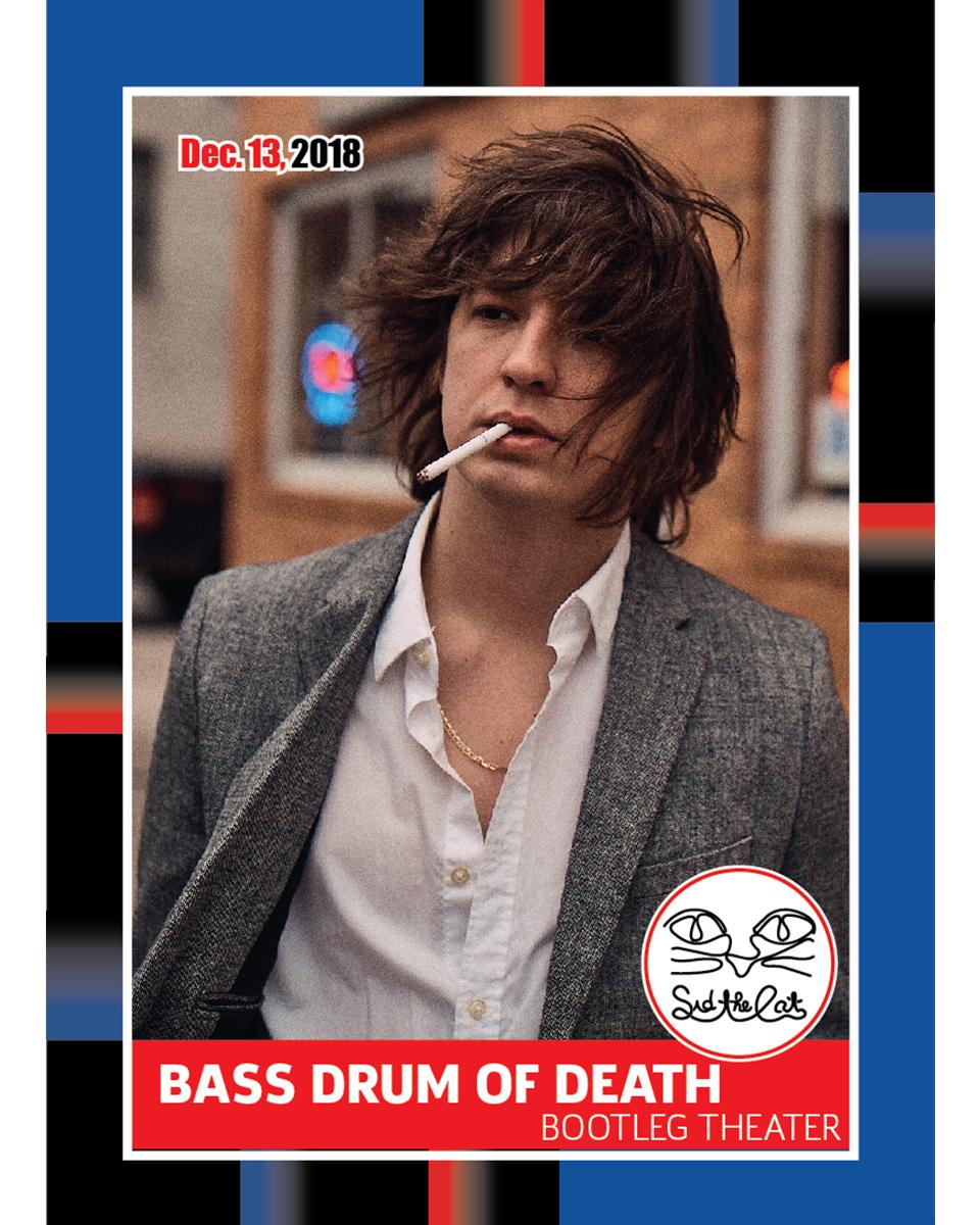 Bass Drum of Death Trading Card 1.jpg