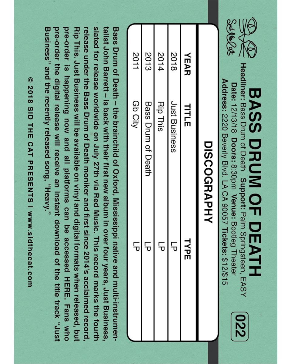Bass Drum of Death Trading Card 2.jpg