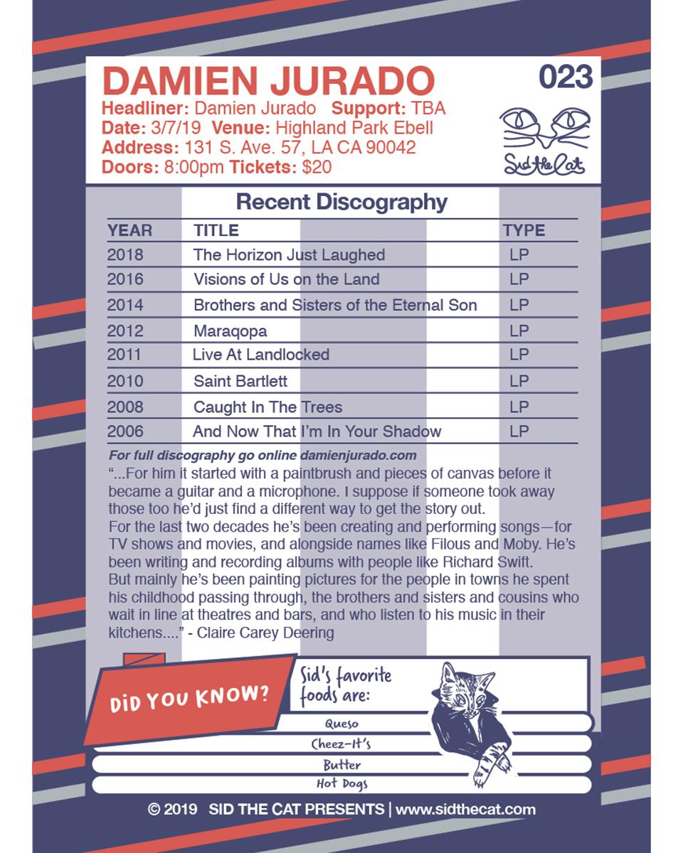 023 Damien Jurado Trading Card 2.jpg