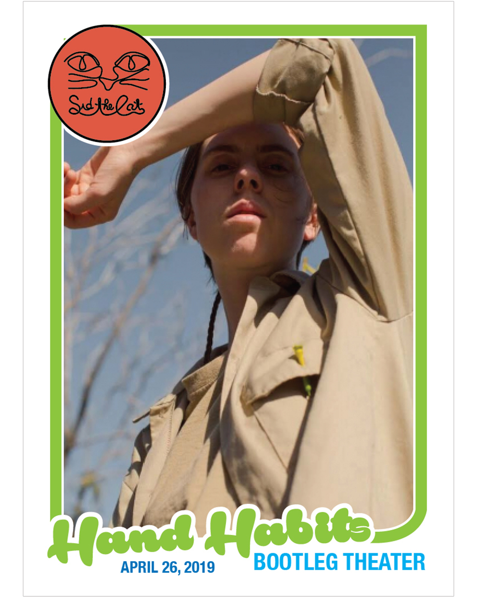 Hand Habits front Trading Card.jpg
