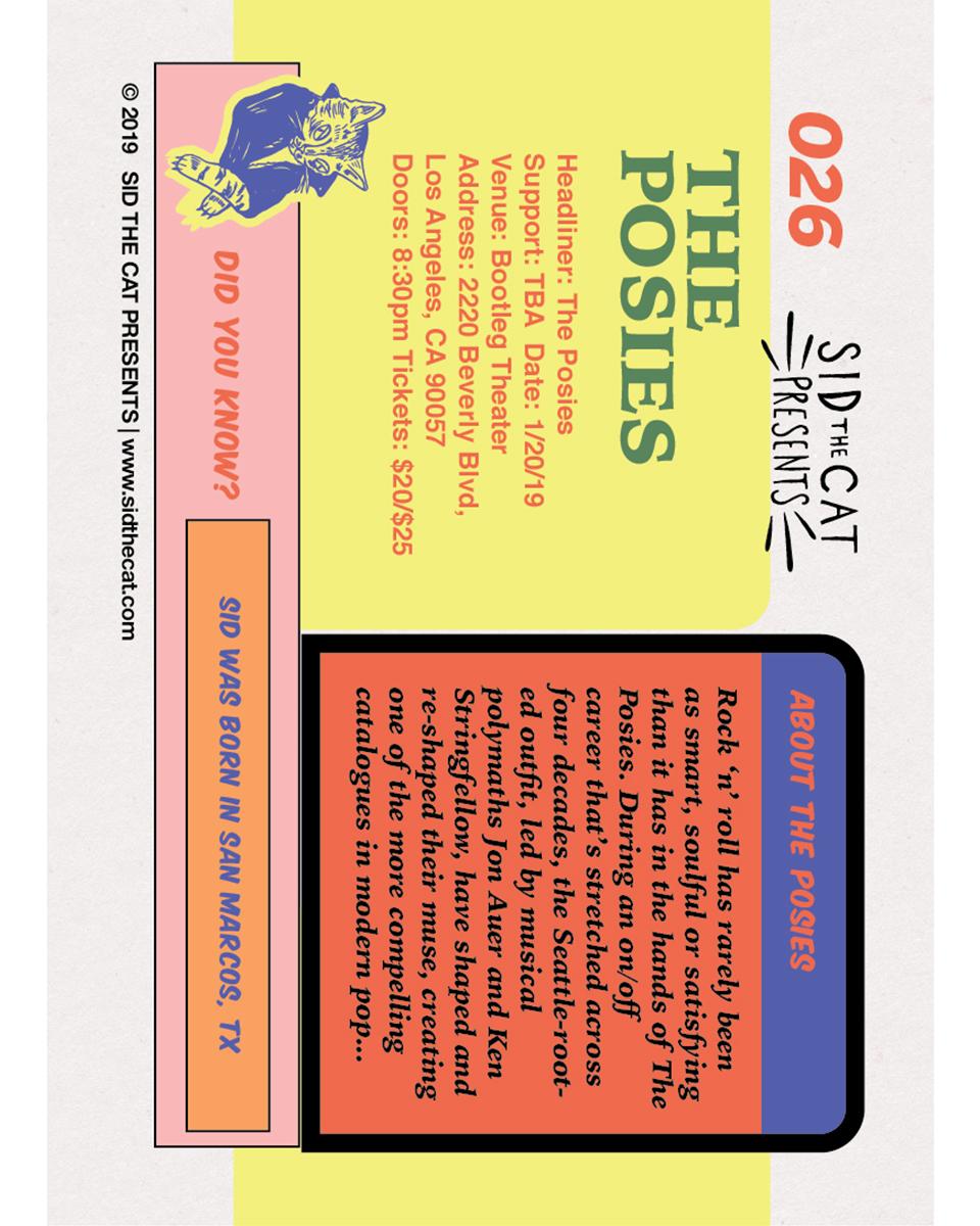 The Posies Trading Card 2.jpg