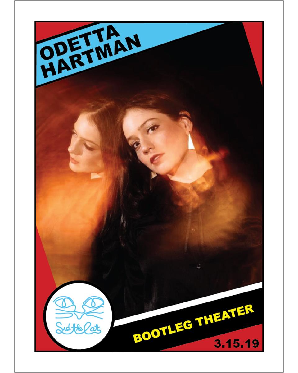 Odetta Hartman Trading Card 1.jpg