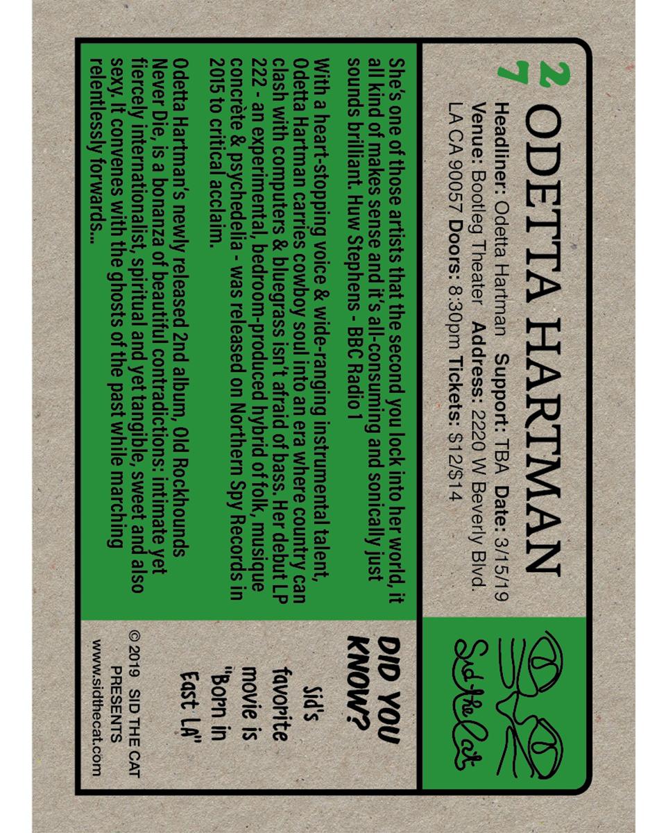 Odetta Hartman Trading Card 2.jpg