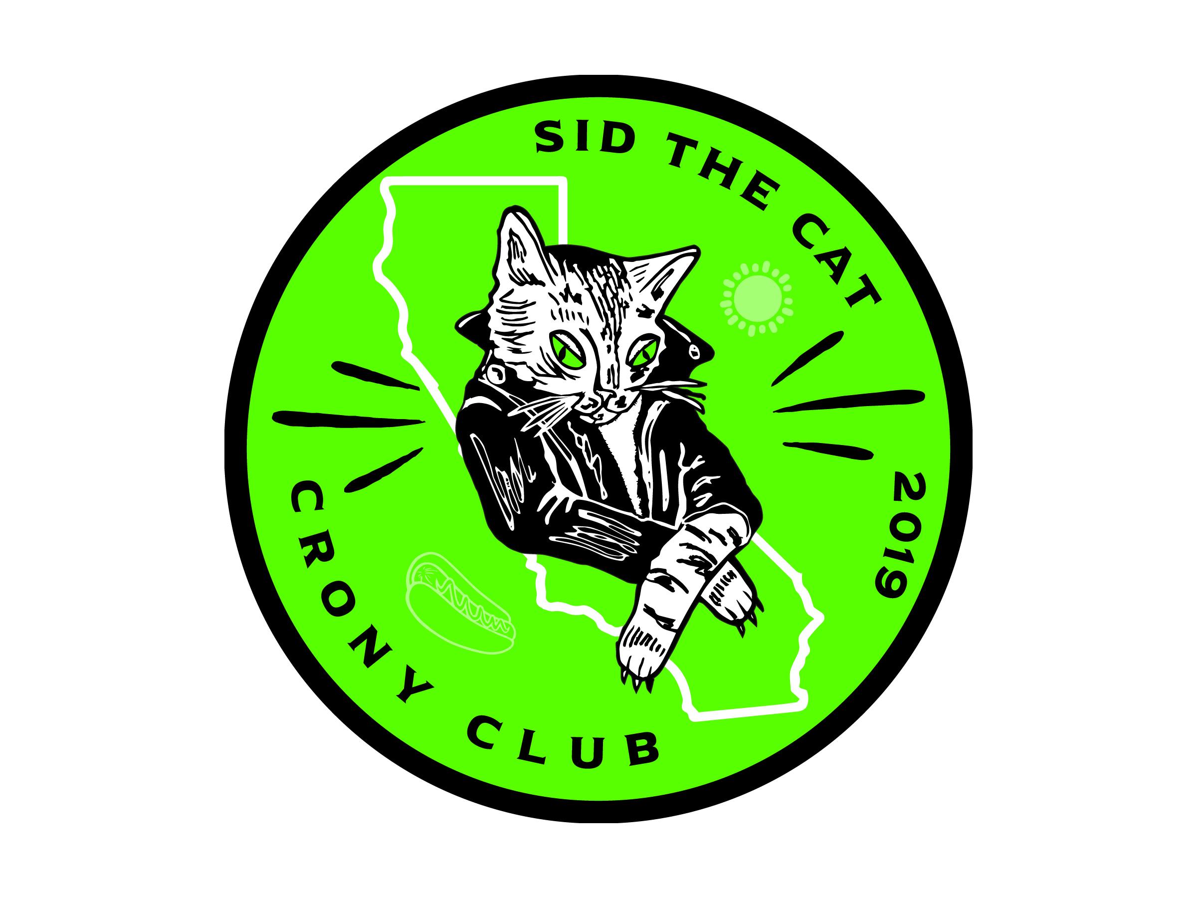 crony-club-01-web.jpg