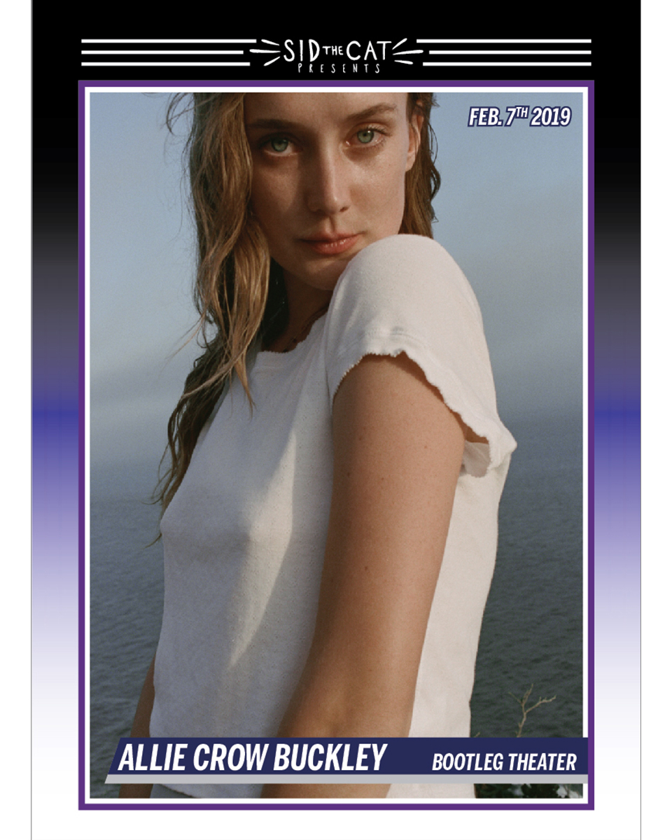 Allie Crow Buckley Trading Card 1.jpg