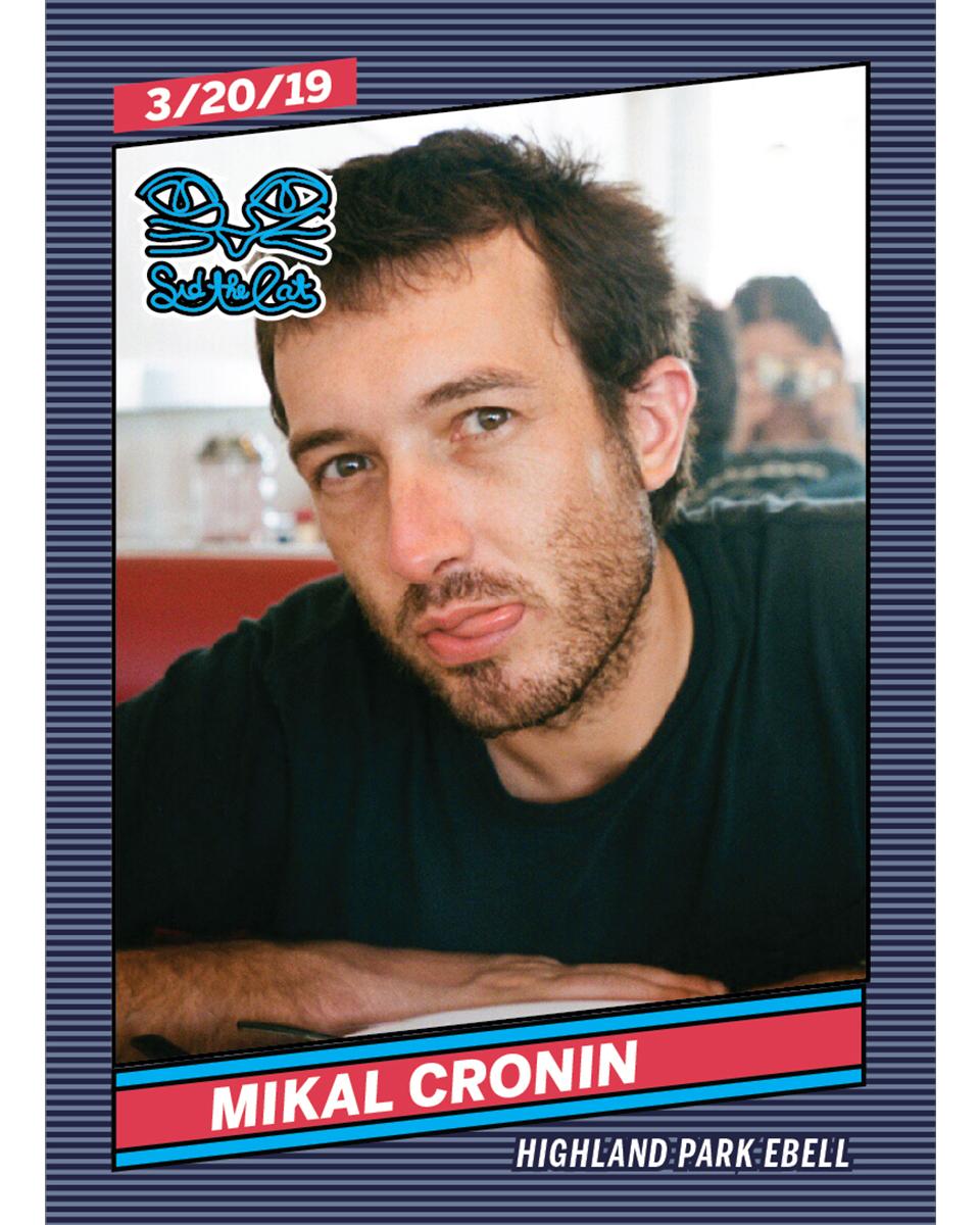 Mikal Cronin Trading Card 1.jpg