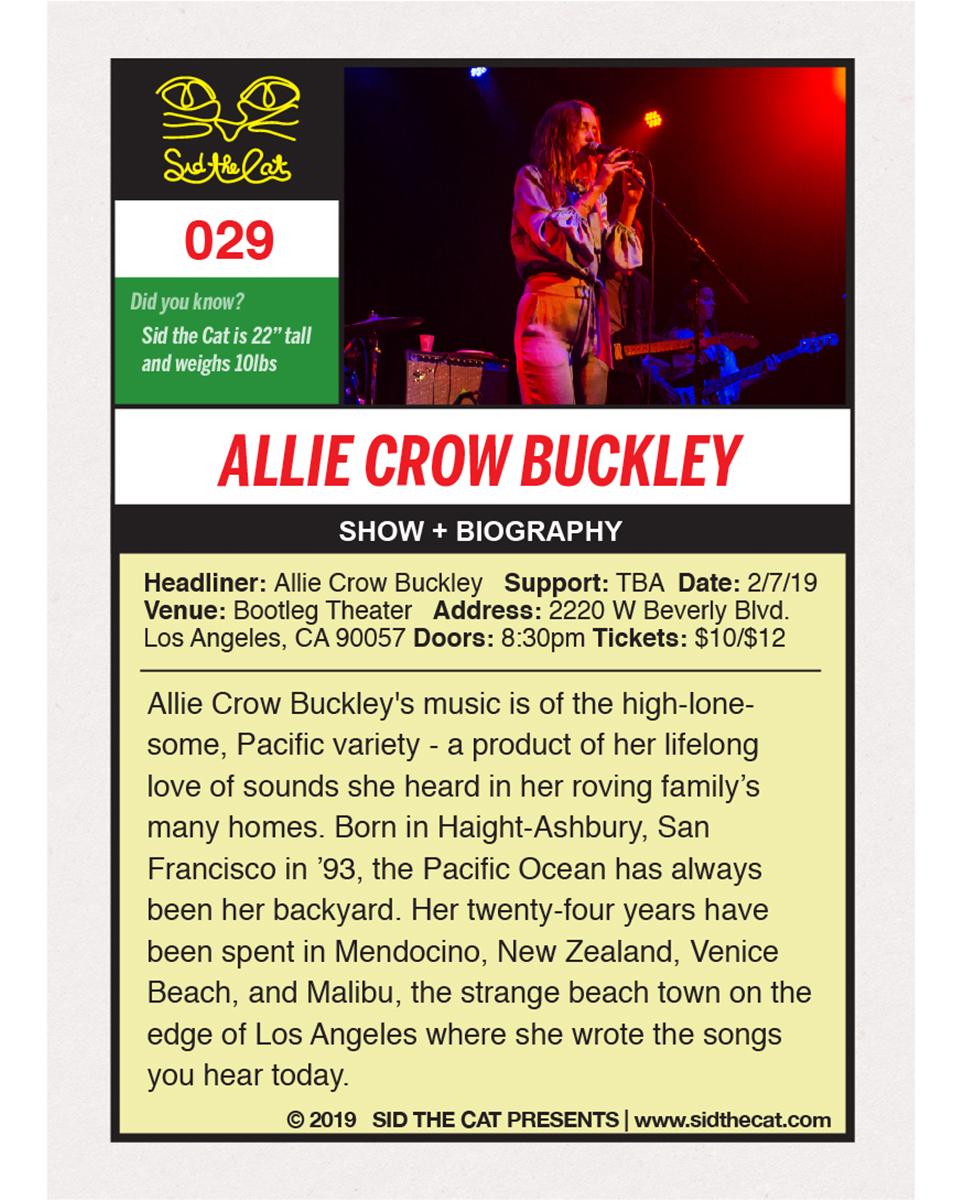 Allie Crow Buckey Trading Card 2.jpg