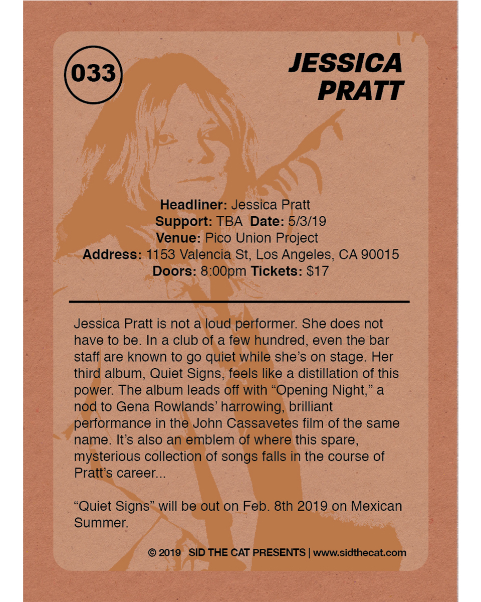 Jessica Pratt Trading Card 2.jpg