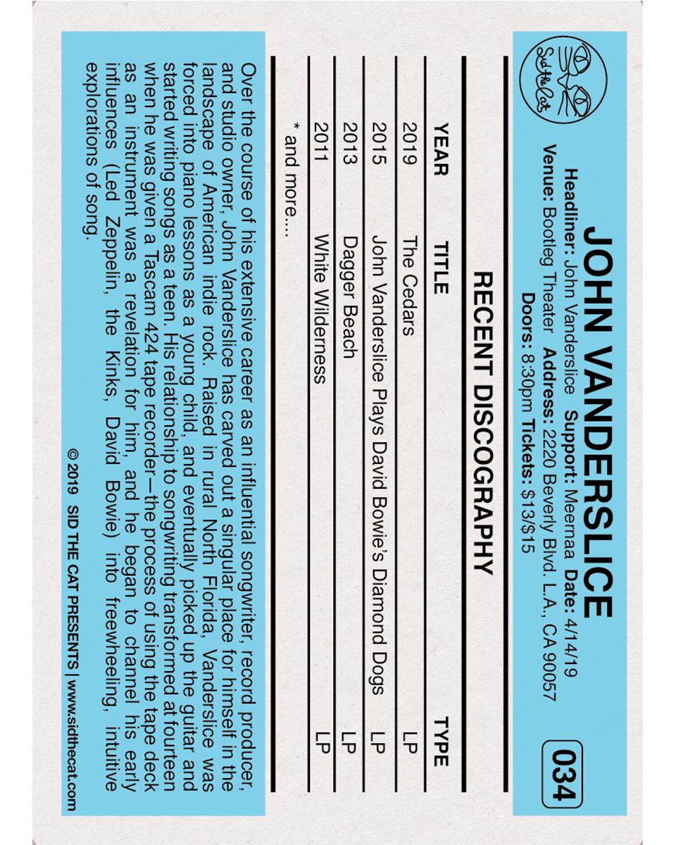 John Vanderslice Trading Card 2.jpg