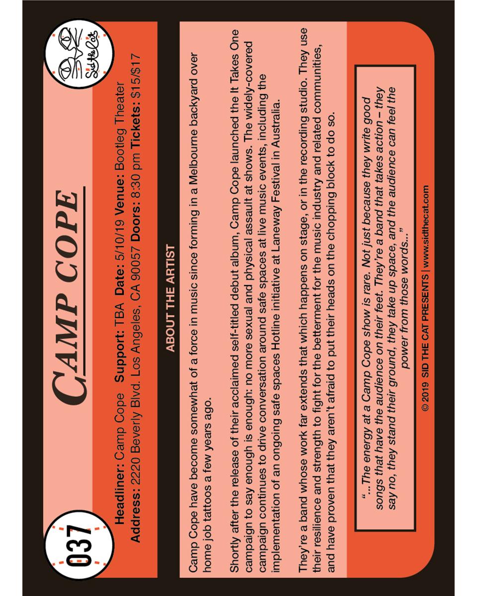 Camp Cope Trading Card 2.jpg