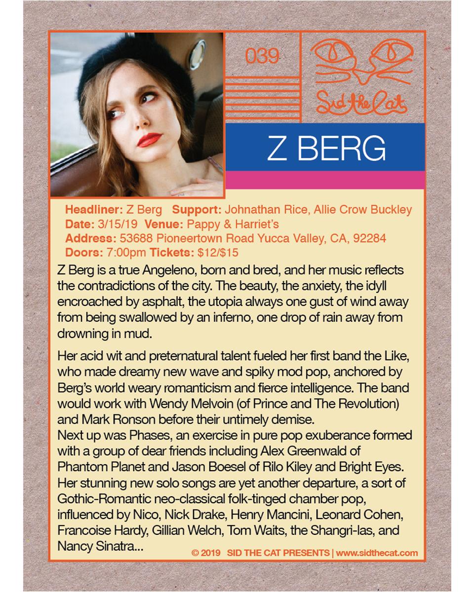 Z Berg Trading Card 2.jpg