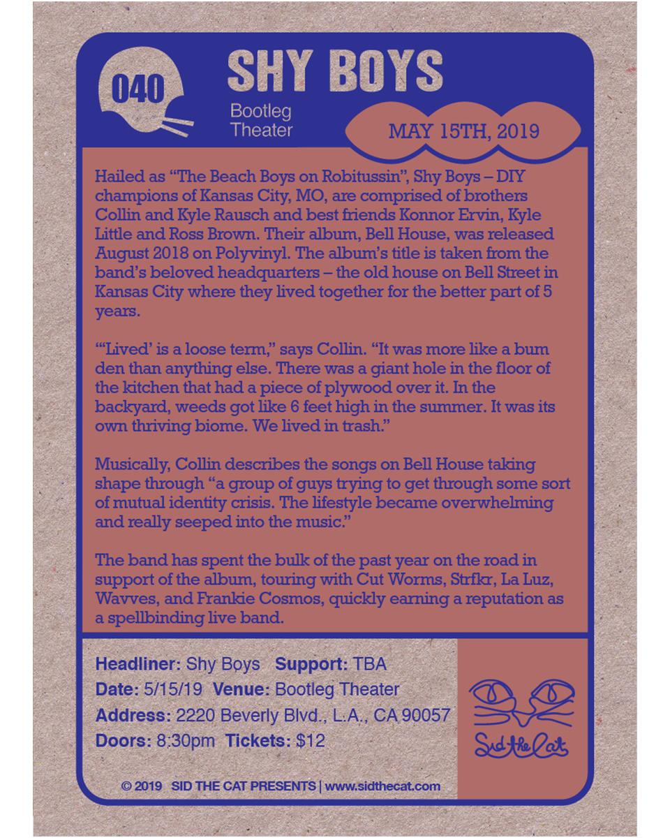 Shy Boys Trading Card 2.jpg