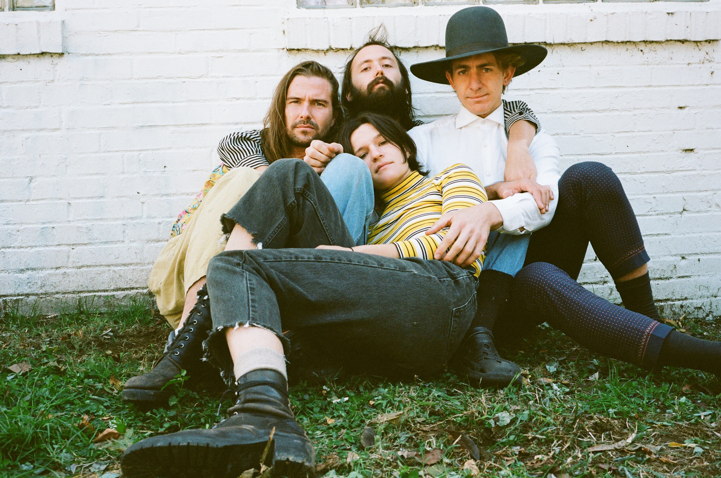 Big_Thief_2019_photo.JPG