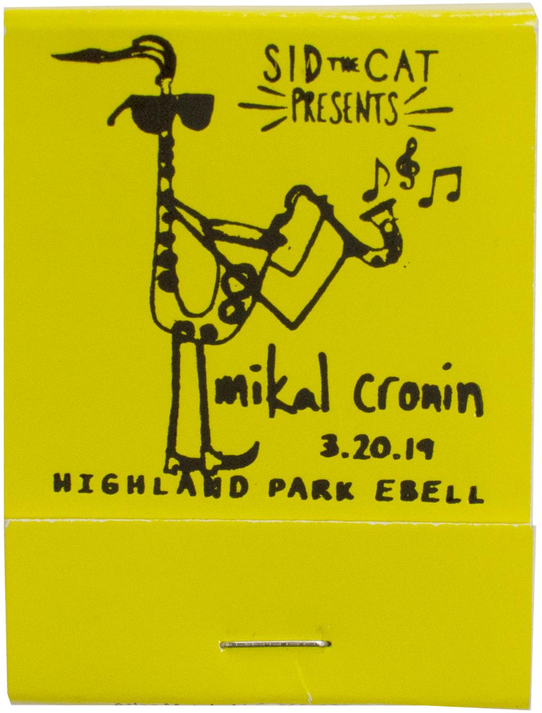 2019.3.20 Mikal Cronin.jpg