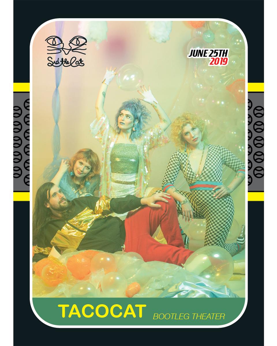 042 Tacocat Trading Card 1.jpg