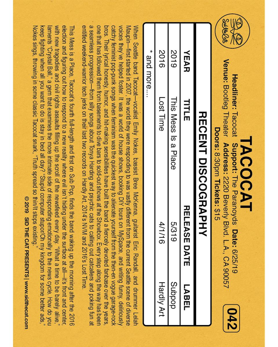 042 Tacocat Trading Card 2.jpg