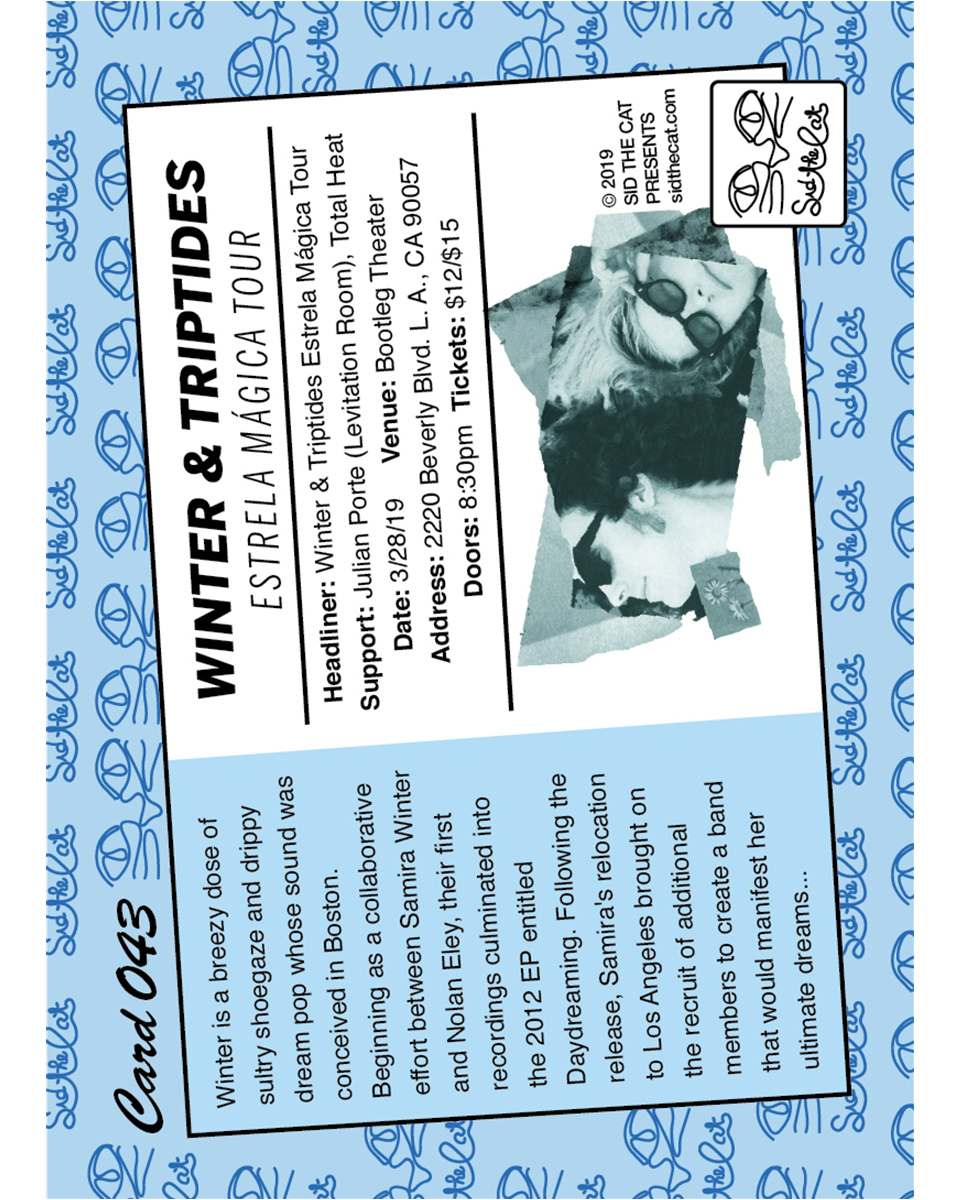 043 Winter & Triptides Trading Card 2.jpg