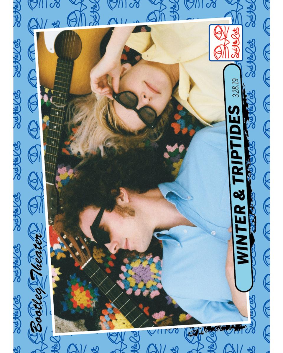 043 Winter & Triptides Trading Card 1.jpg