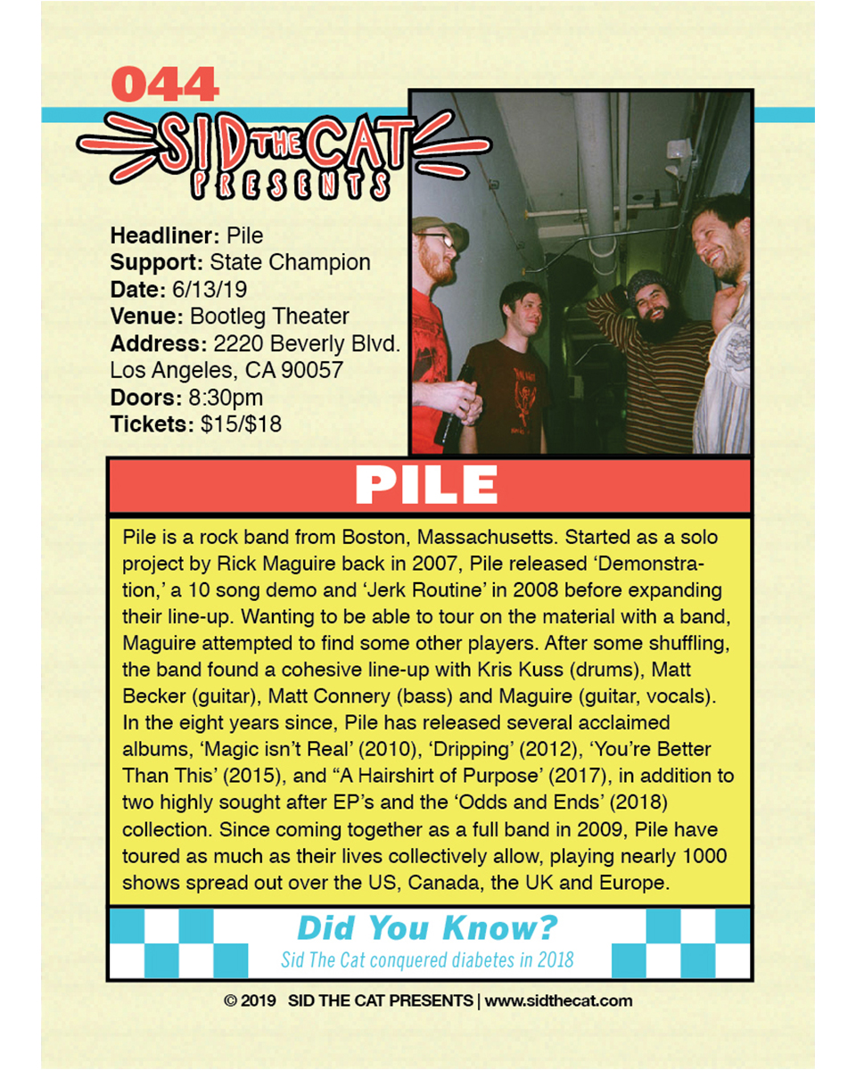 Pile Trading Card 2.jpg