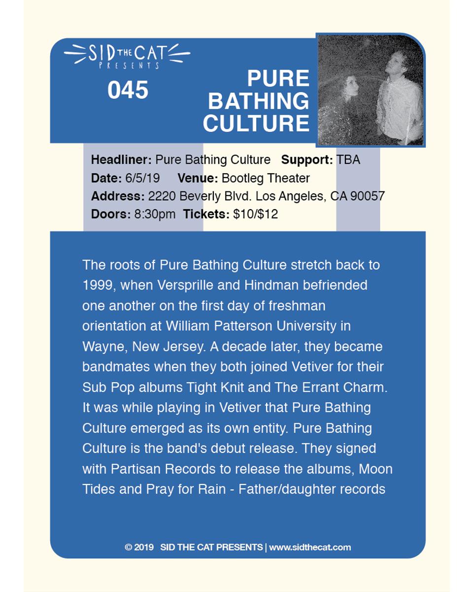 Pure Bathing Culture Trading Card 2.jpg