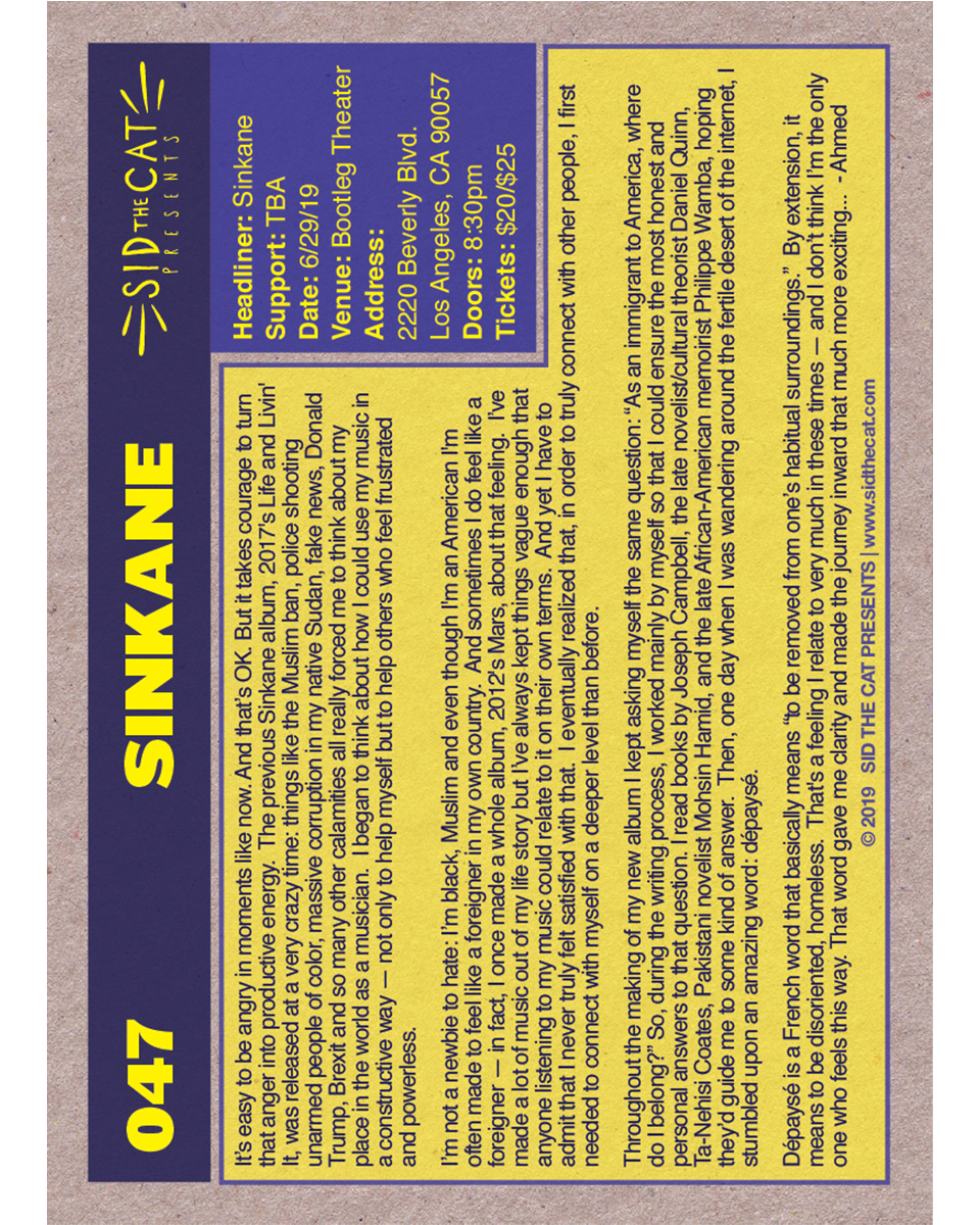 Sinkane Trading Card 2.jpg
