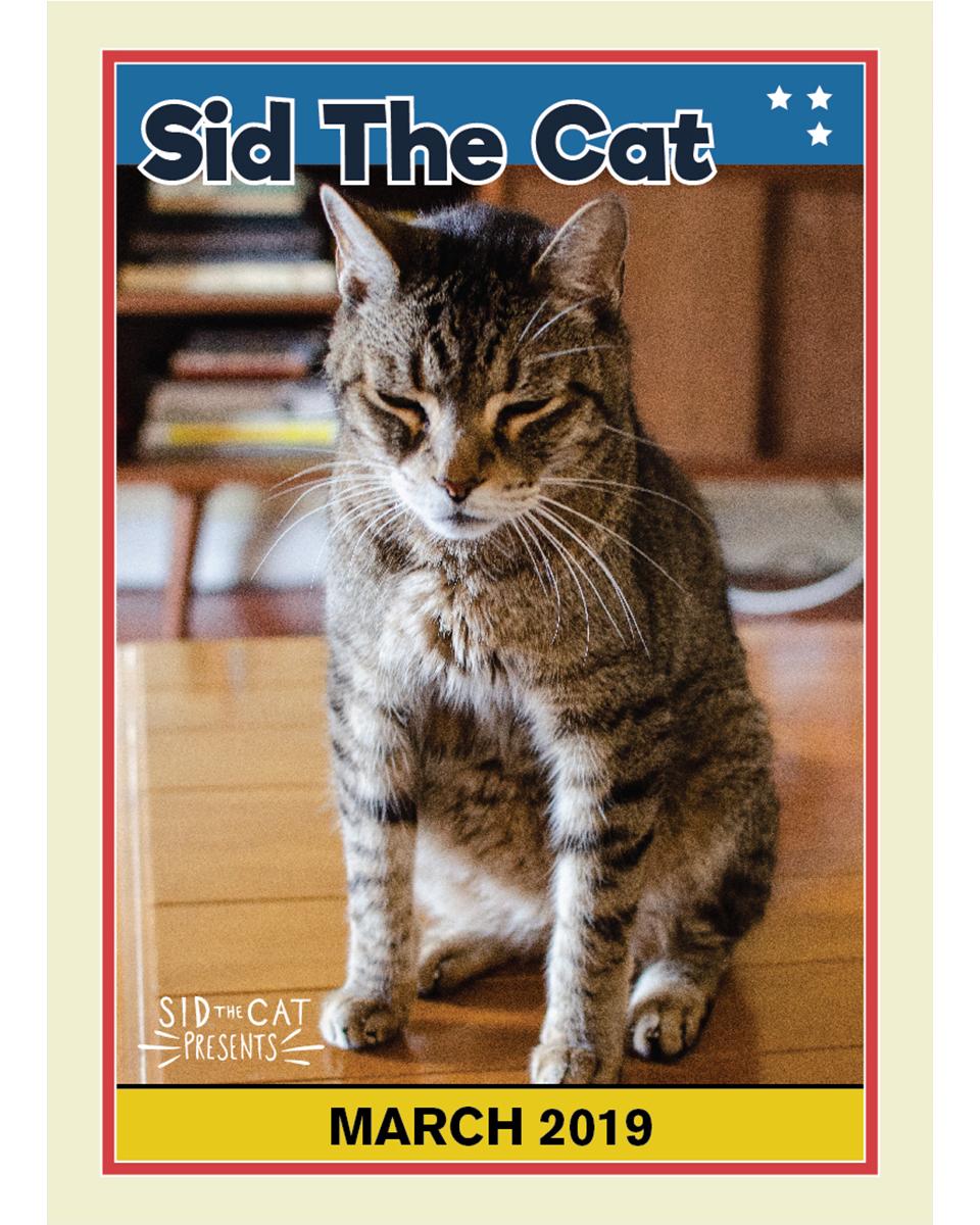 Sid March Trading Card 1.jpg