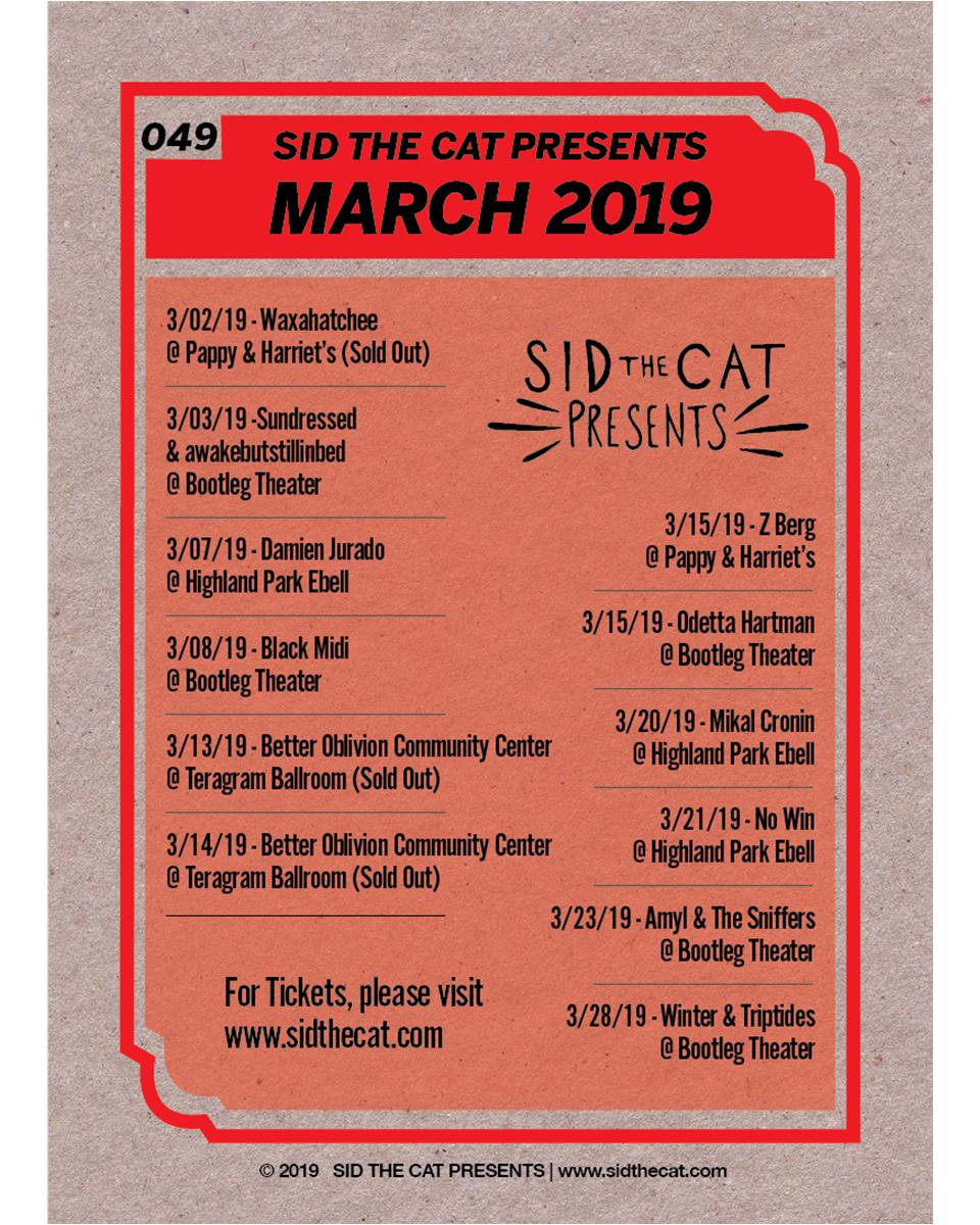 Sid March Trading Card 2.jpg