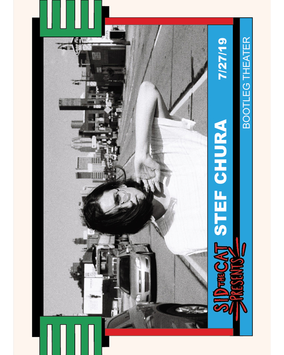 Stef Chura Trading Card 1.jpg