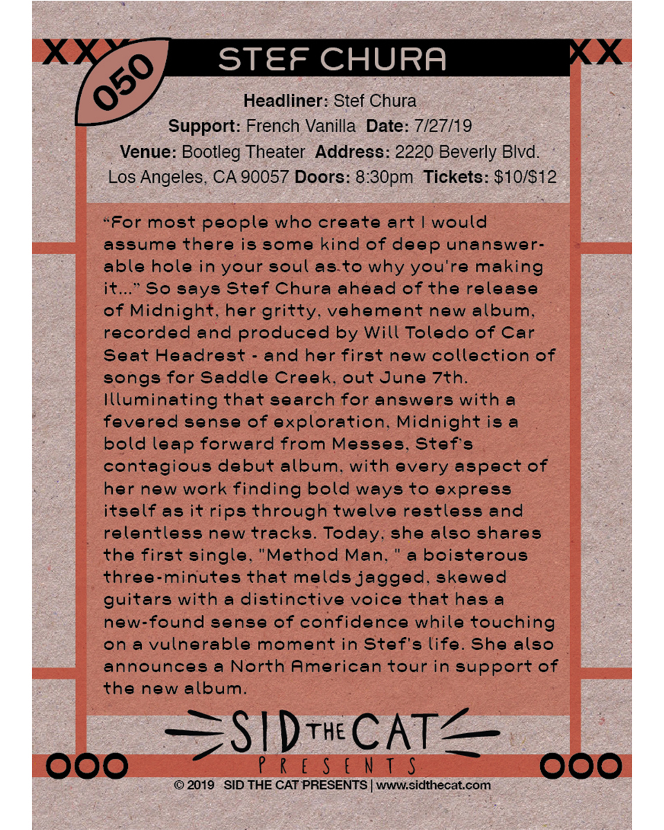 Stef Chura Trading Card 2.jpg