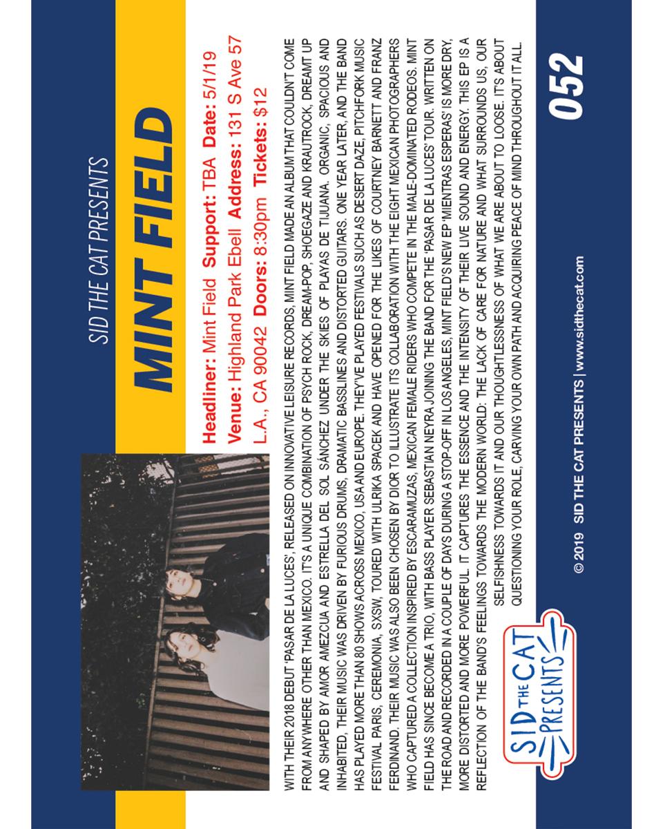 Mint Field Trading Card 2.jpg