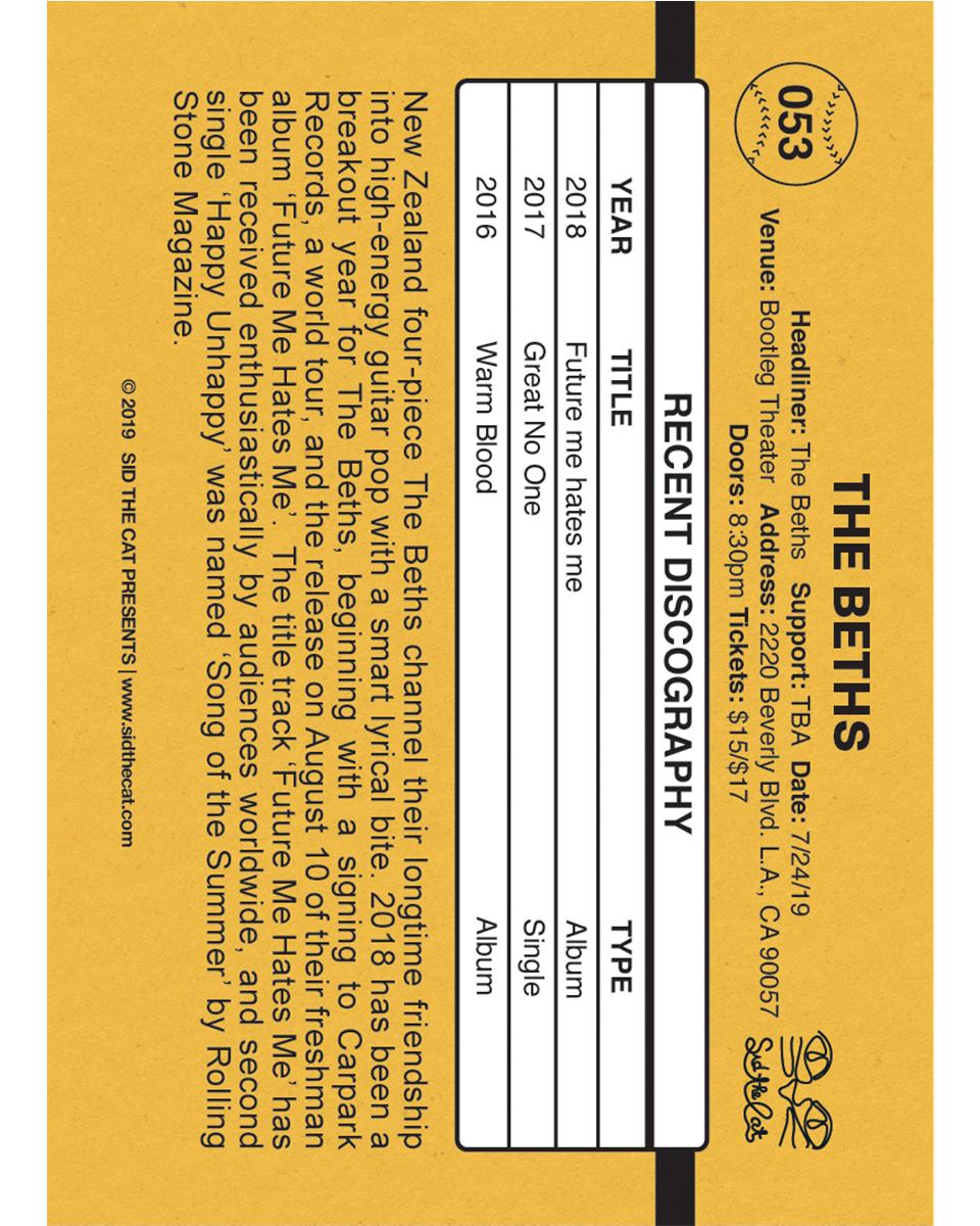 The Beths Trading Card 2.jpg