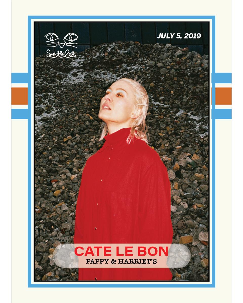 Cate Le Bon Trading Card 1.jpg