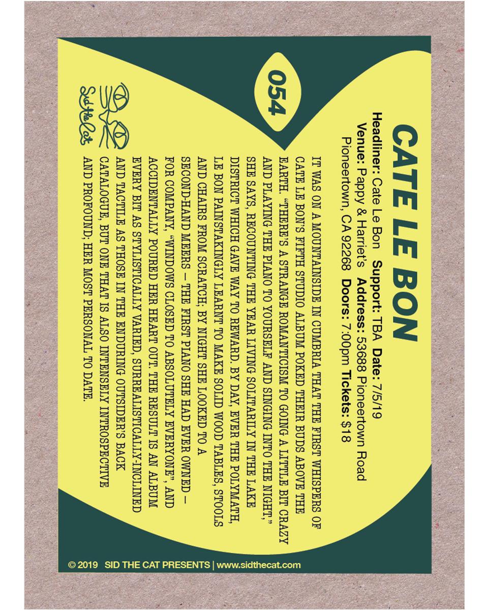 Cate Le Bon Trading Card 2.jpg