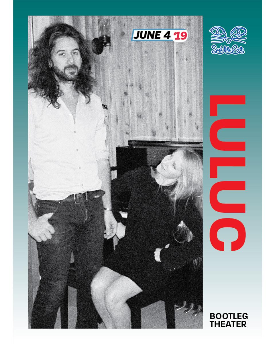 Luluc Trading Card 1.jpg