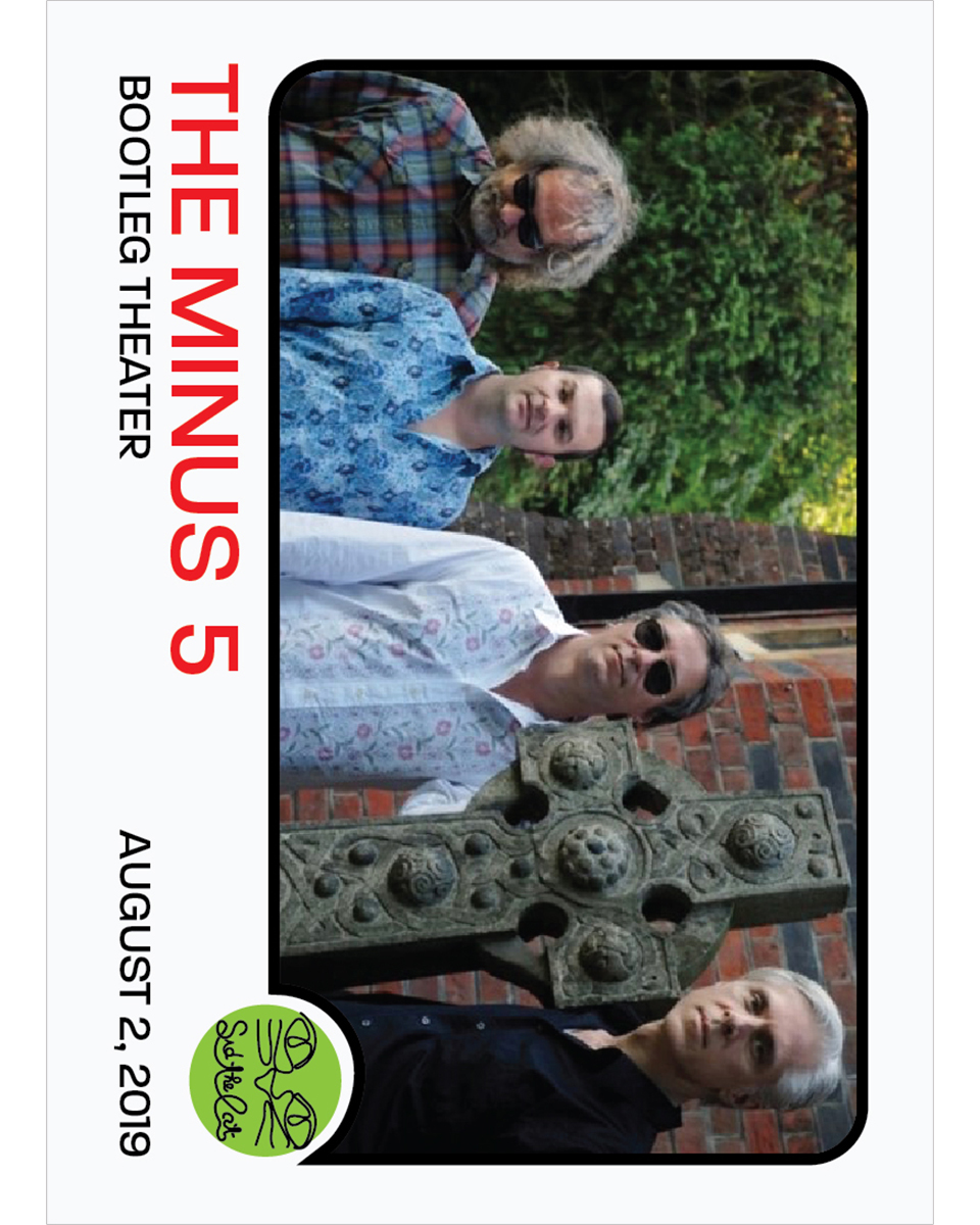 The Minus 5 Trading Card 1.jpg