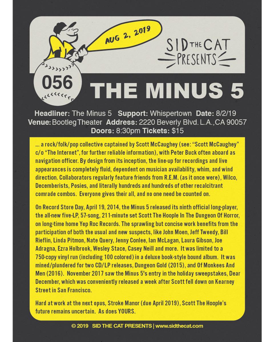 The Minus 5 Trading Card 2.jpg