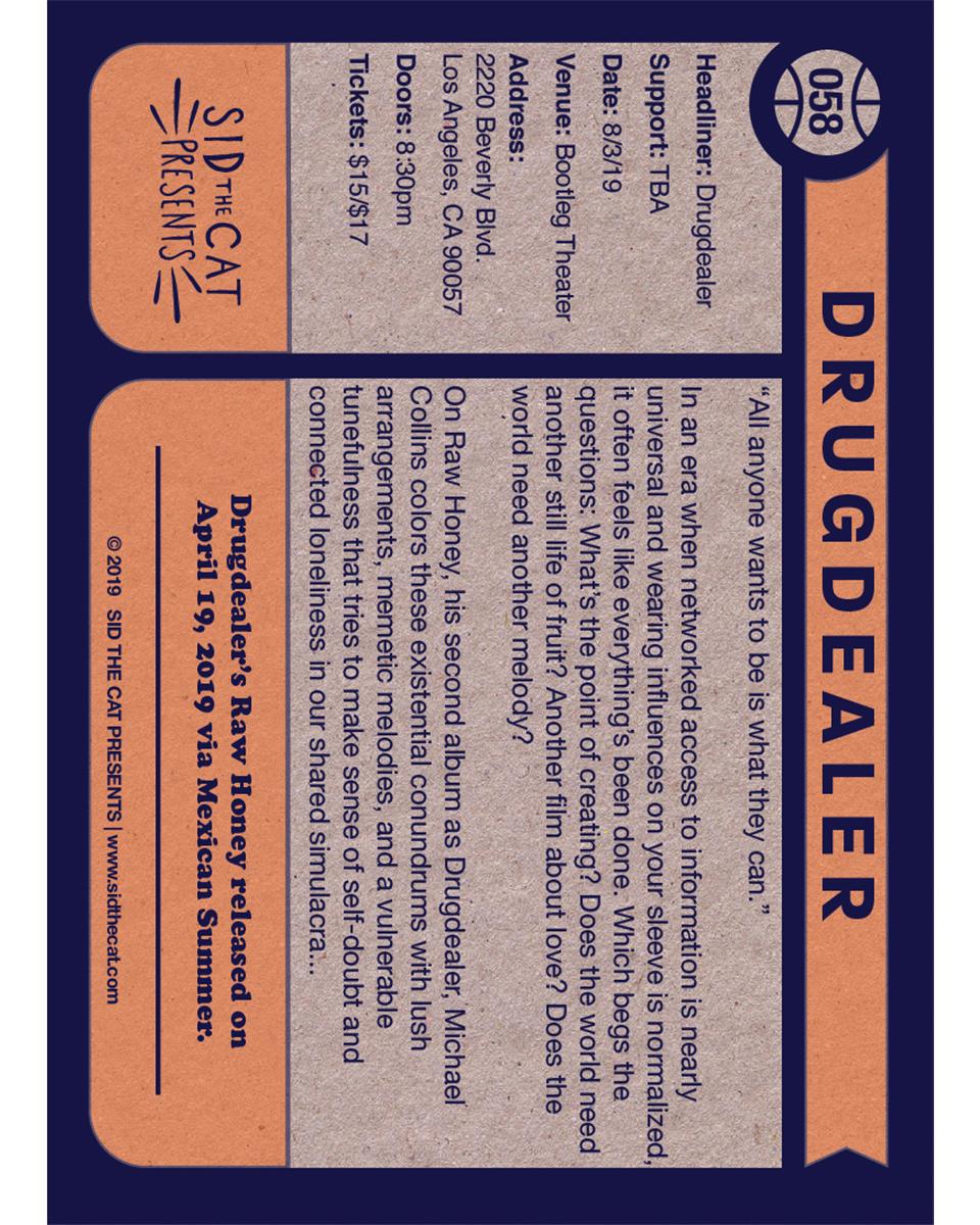 Drugdealer Trading Card 2.jpg