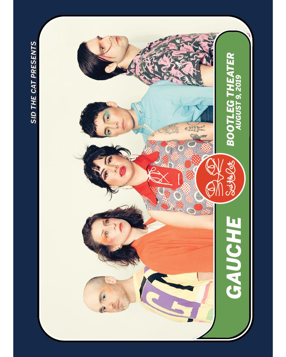 Gauche Trading Card 1.jpg