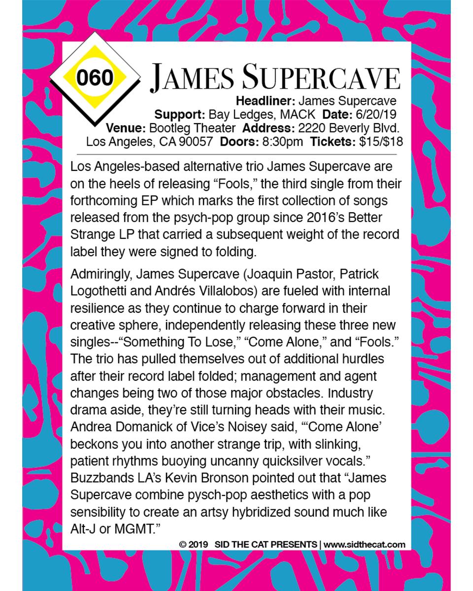 James Supercave Trading Card 2.jpg