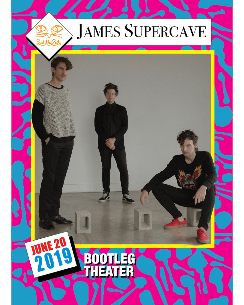 James Supercave Trading Card 1.jpg