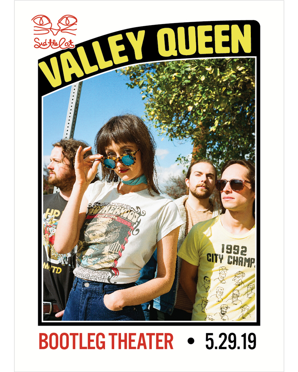 Valley Queen Trading Card 1.jpg