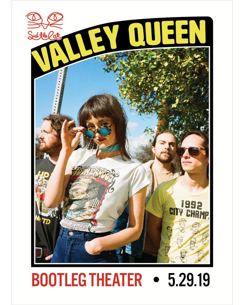 Valley Queen Trading Card 1.jpg