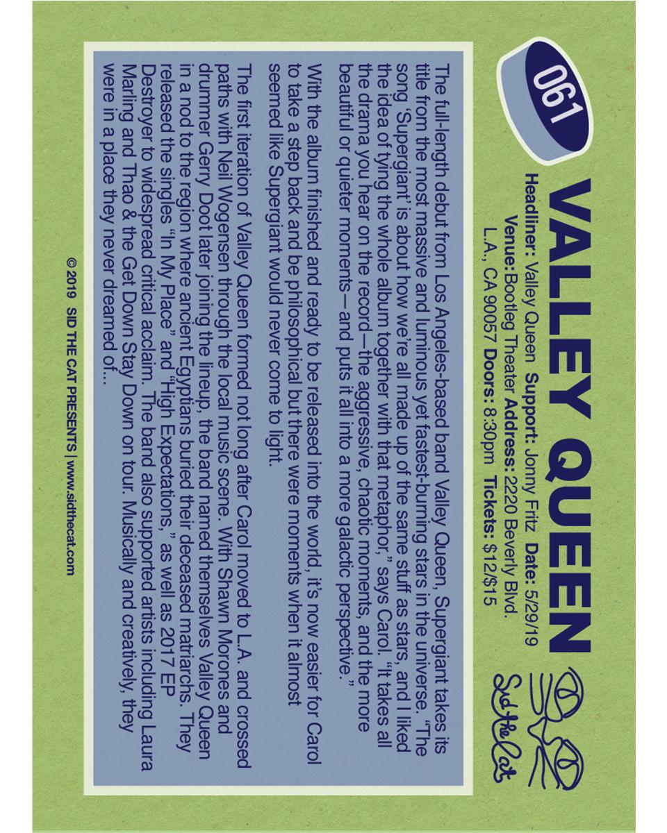 Valley Queen Trading Card 2.jpg