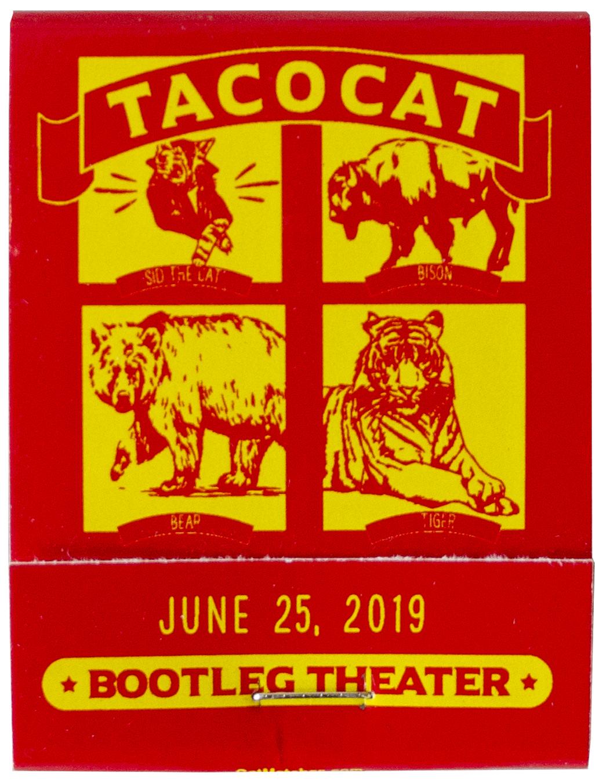 2016-6-25 Tacocat.jpg