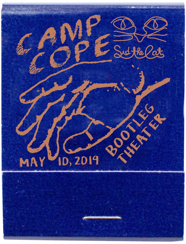 2019.5.10 Camp Cope.jpg