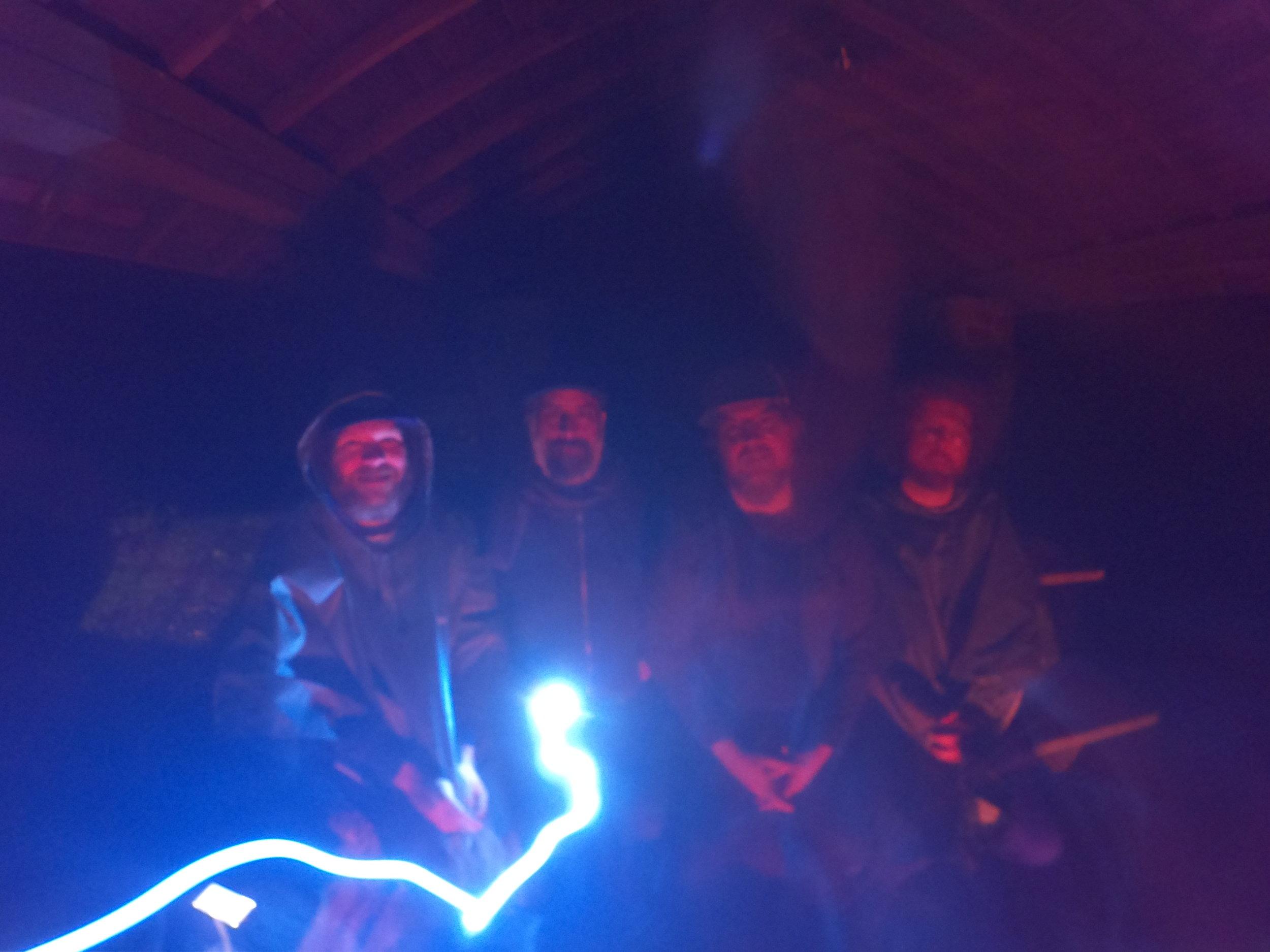 band photo (1).JPG