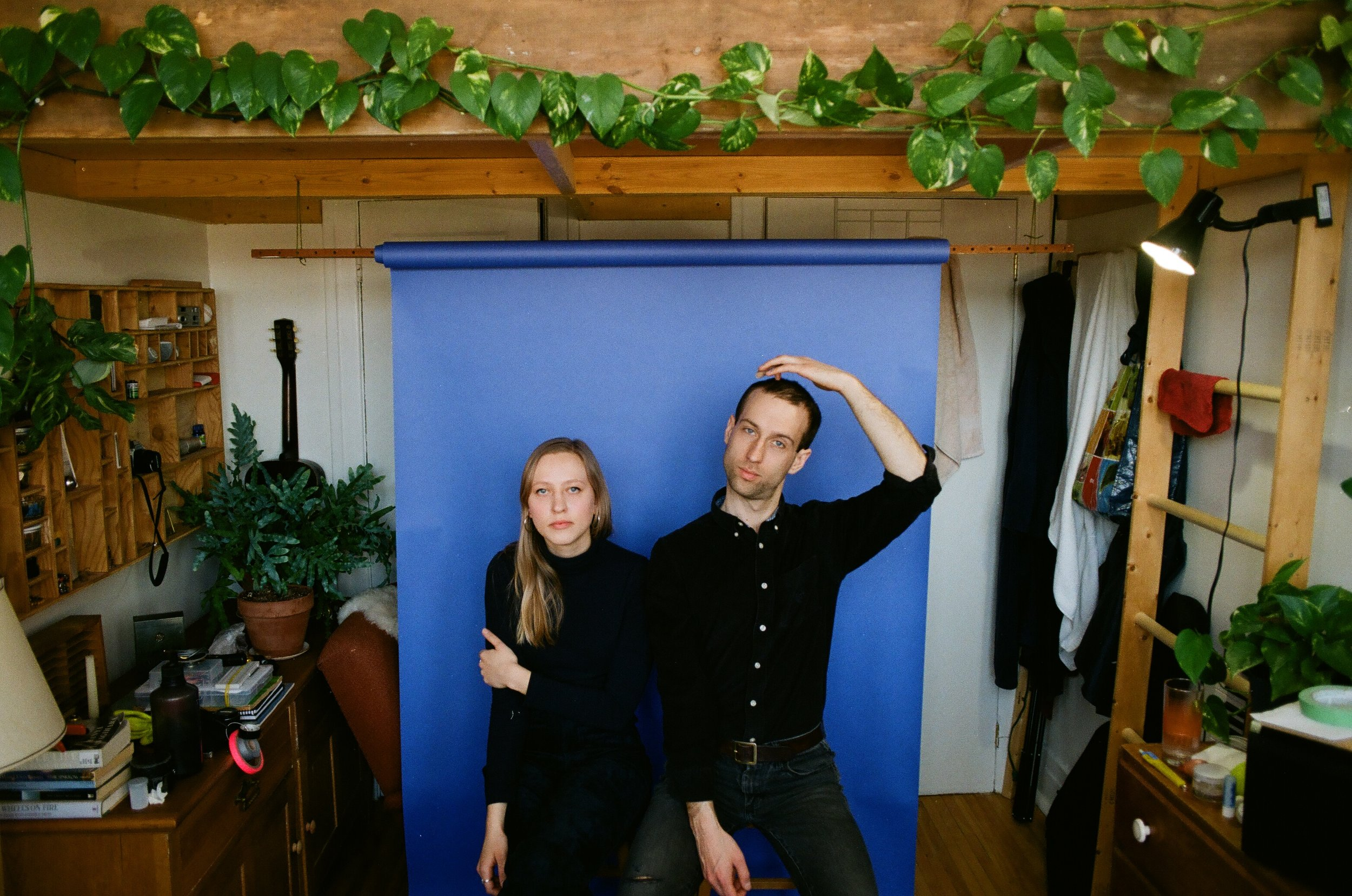 Mauno Photo Credit _ Henry Acteson(1).jpg